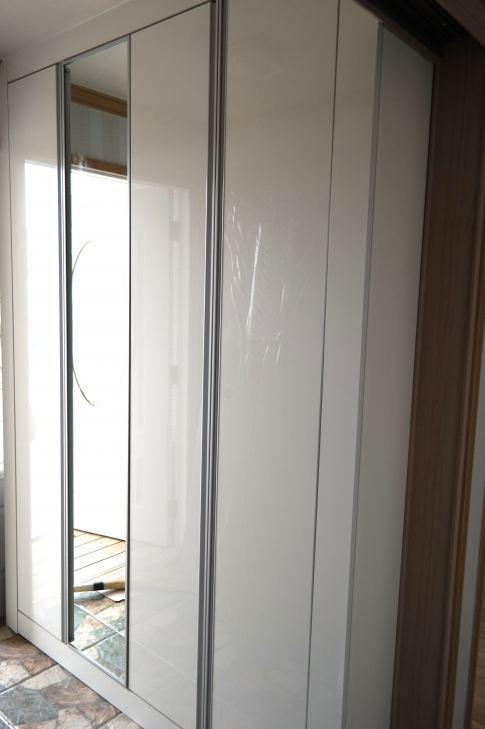 0005-하이그로시(거울)